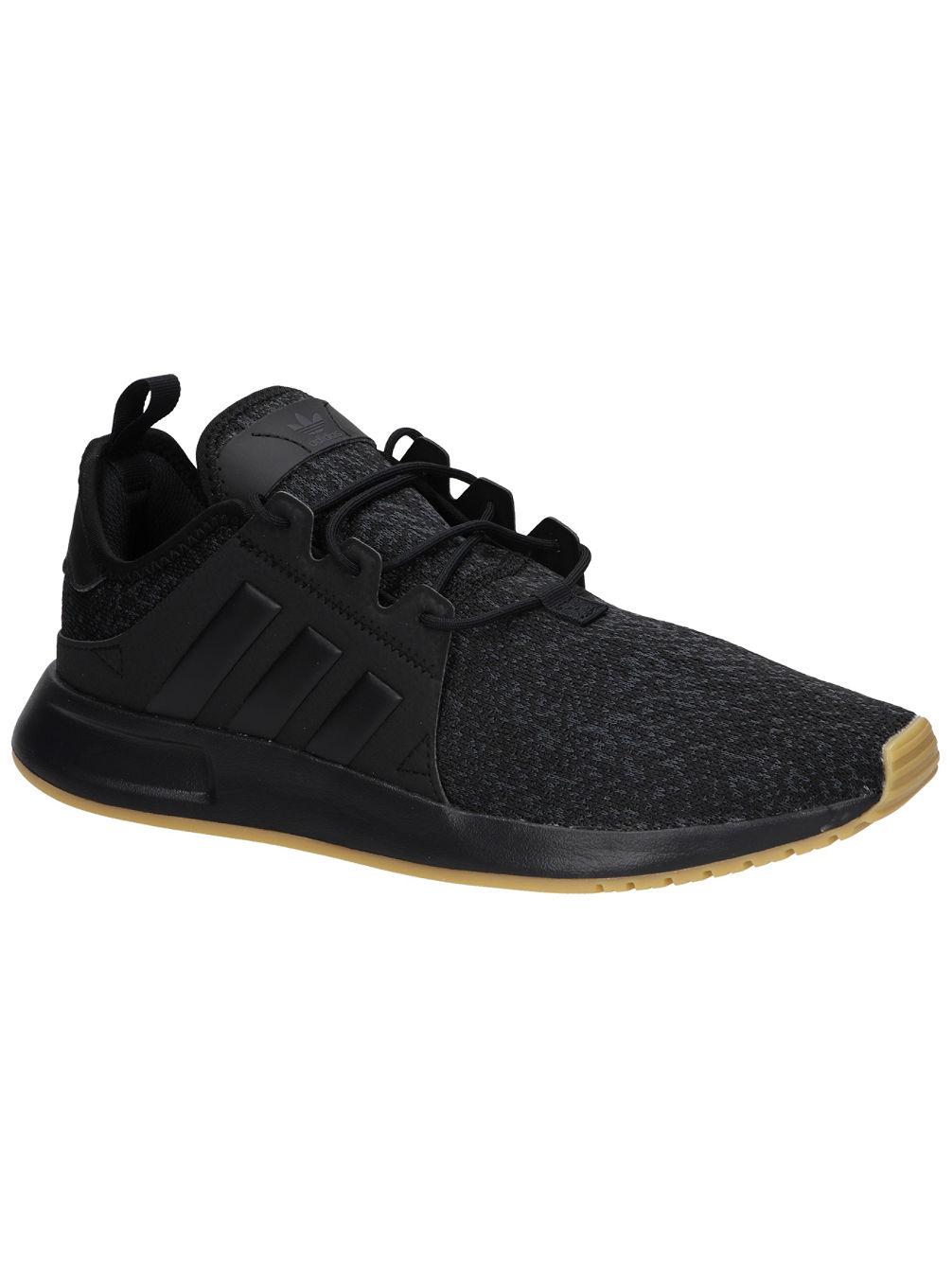 korkealaatuinen tehtaanmyymälä parhaiten myydä X_PLR Sneakers