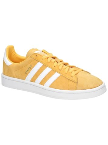 adidas Originals Campus Sneakers Women