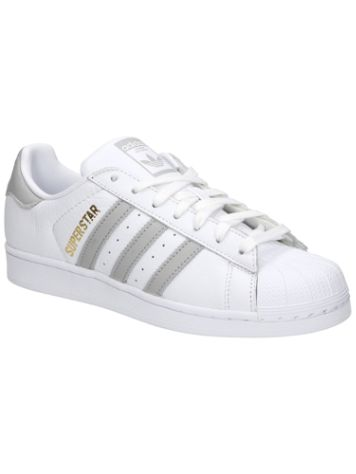 adidas Originals Superstar W Sneakers Women