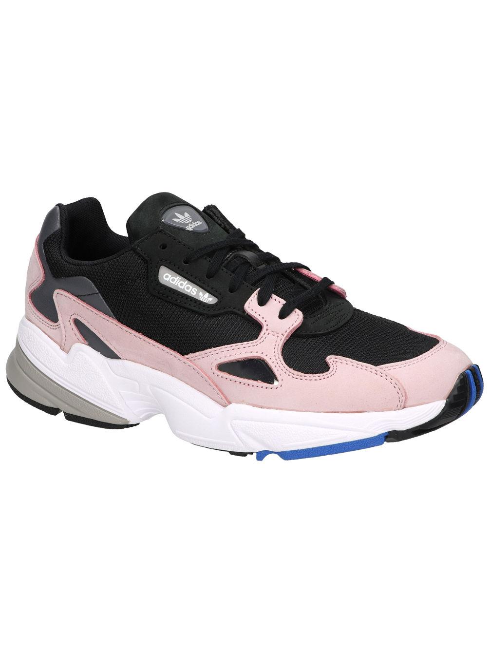online store 6f3fb c0c75 adidas Originals Falcon Sneakers