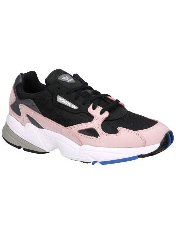 adidas Originals Falcon W Sneakers Women