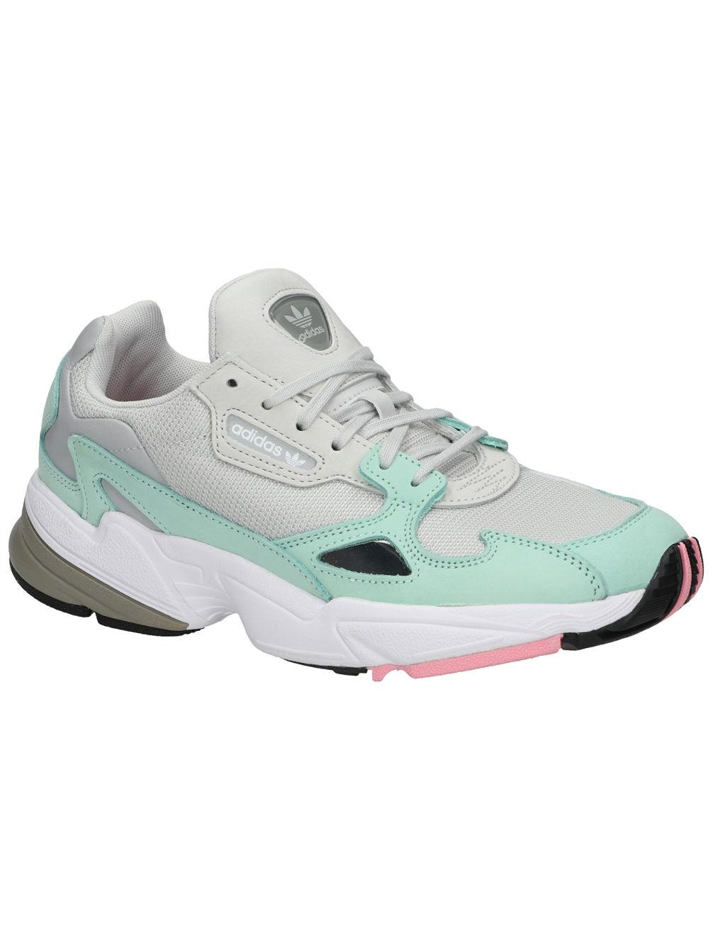 new product 2823c b6b09 Falcon Sneakers Women. adidas Originals