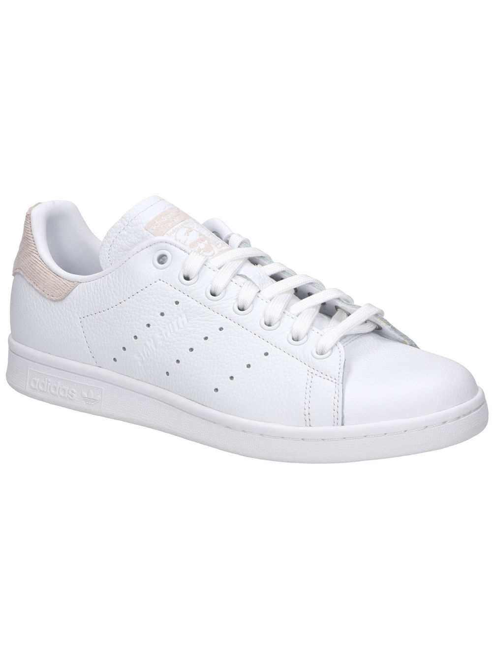 55d118dcb12 Compra adidas Originals Stan Smith Sneakers online na Blue Tomato