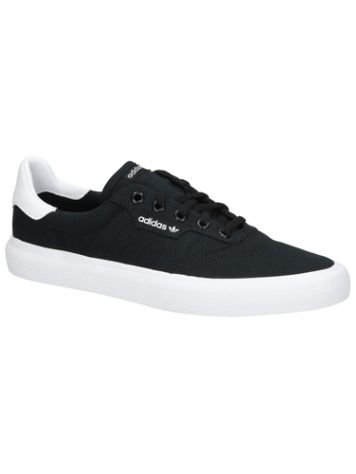 adidas Skateboarding 3MC J Skate Shoes Boys
