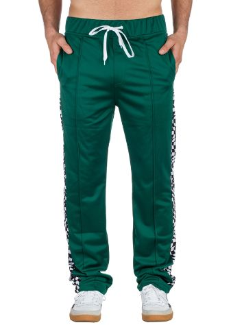 Empyre Way Open Track Jogging Pants
