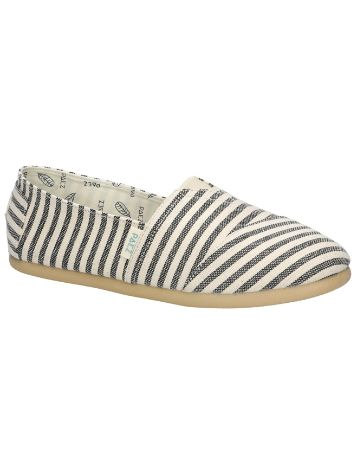 Paez Original Surfy Scarpe Slip-On