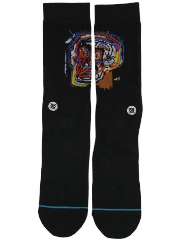 Stance Head Case Calcetines