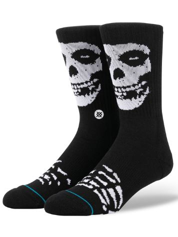 Stance Misfits Calcetines