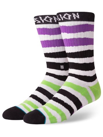 Stance Passion LK Socks