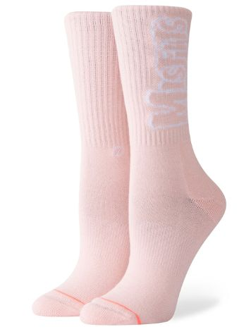 Stance Ms. Fit Socks