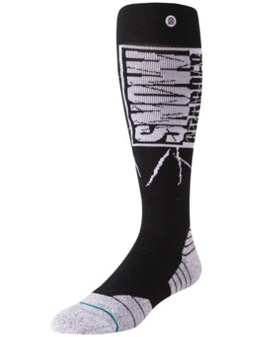 Stance Snowboarder Mag Calze Funzionale