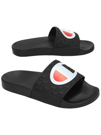 Champion Pool Slides Sandalen Women