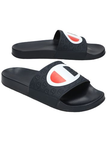 Champion Pool Slides Sandalias
