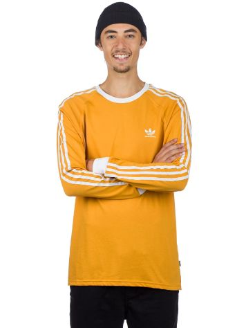 adidas Skateboarding California 2.0 Long Sleeve T-Shirt