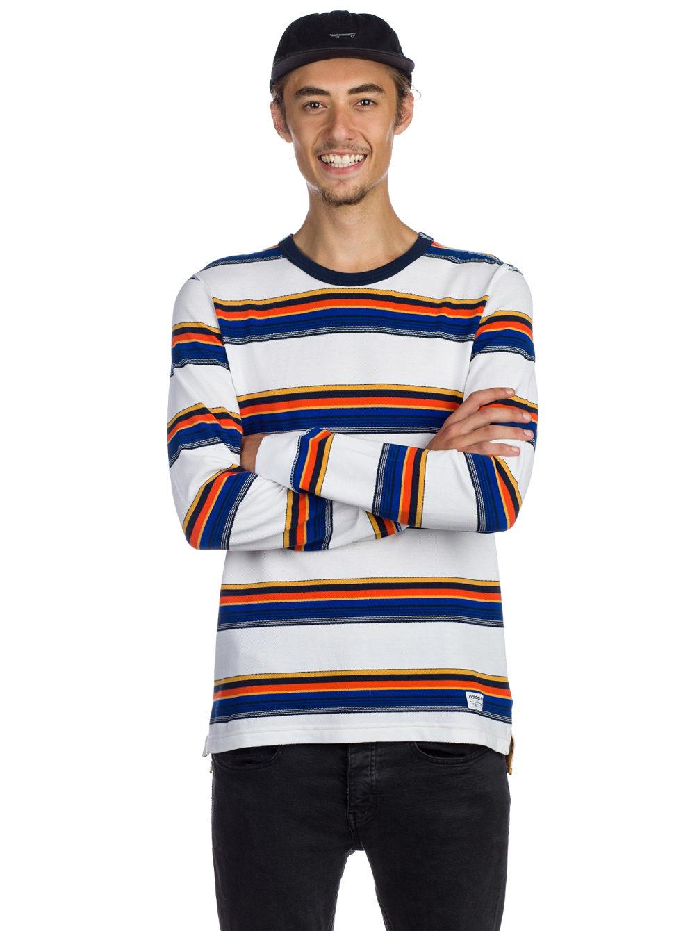 afbce25cfe0f8 Compra adidas Skateboarding Labour Yan Dye Camiseta en línea en Blue Tomato