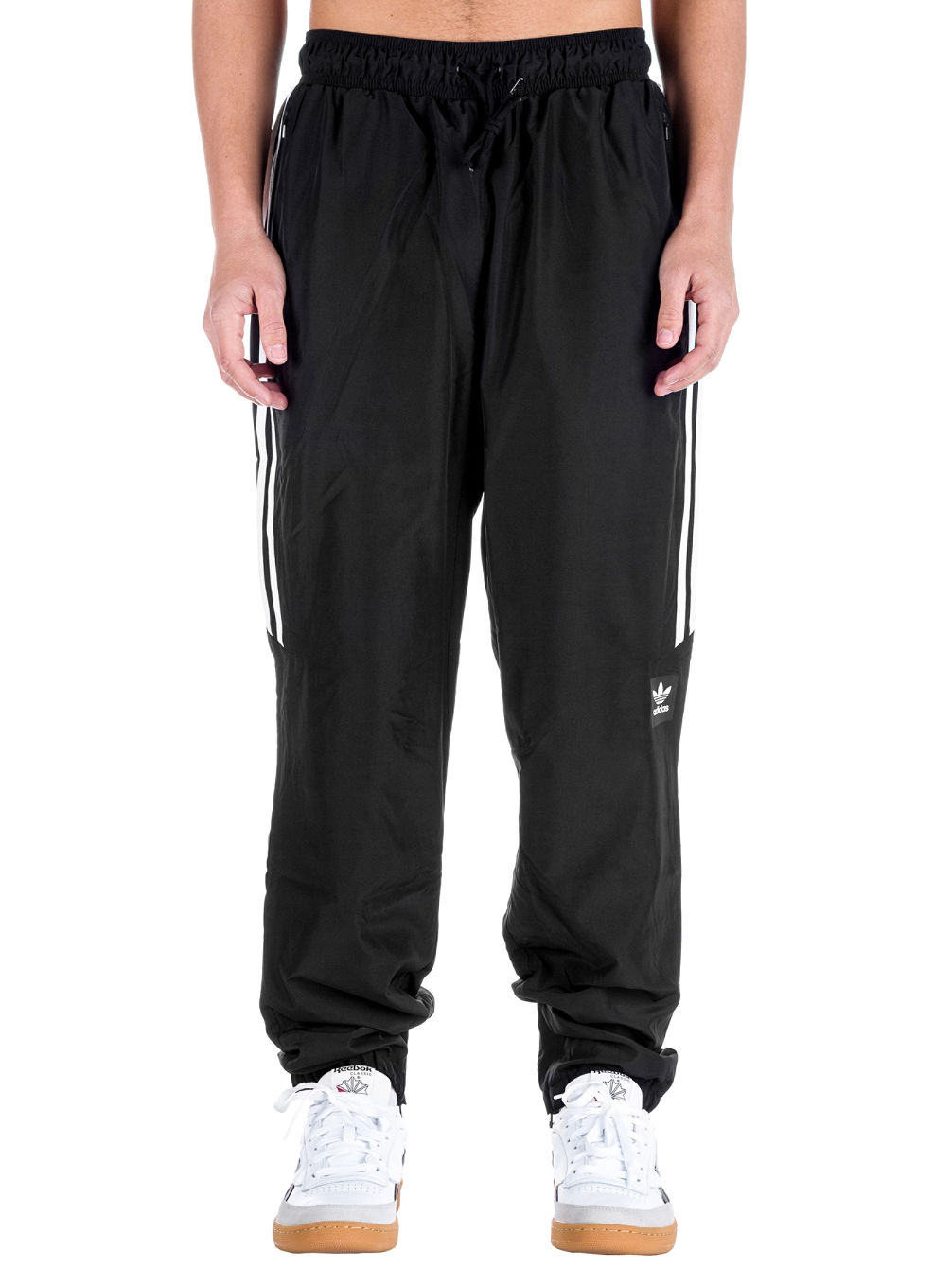 Buy adidas Skateboarding Classic Wind Jogging Pants online at blue ... 20687c769