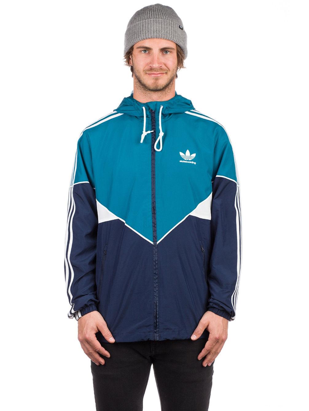 ea5e173a5fb4 Premiere Jacket