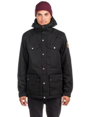 Fjällräven Greenland Winter M Jacket Preisvergleich