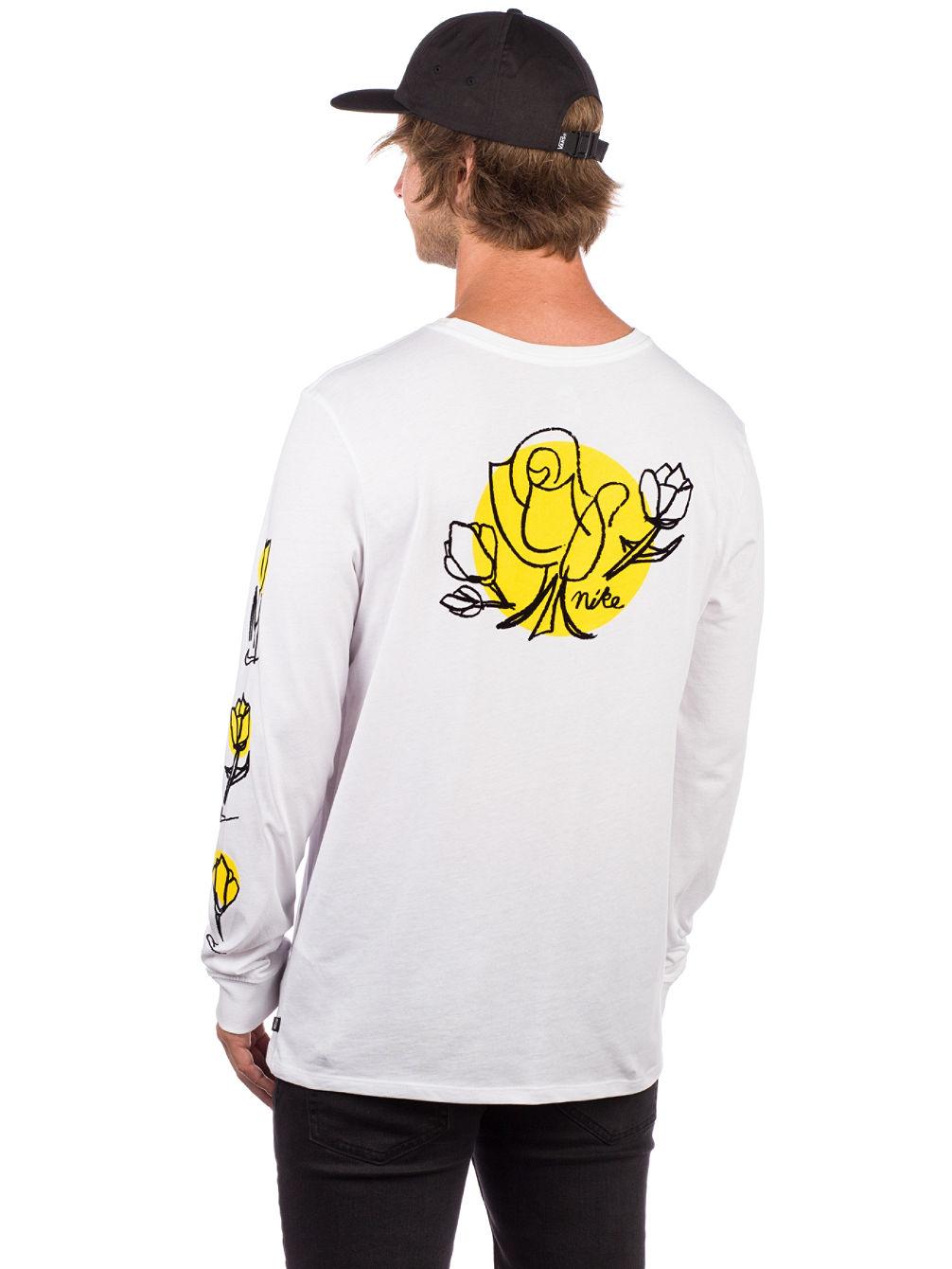 a0826205 Buy Nike SB Long Sleeve T-Shirt online at Blue Tomato