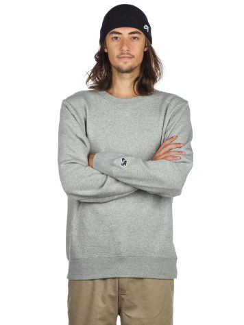 Nike SB Crew Icon Fleece Essential Jersey