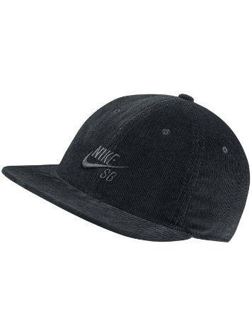 9cda661cced ... Nike SB Heritage 86 Flat Cap
