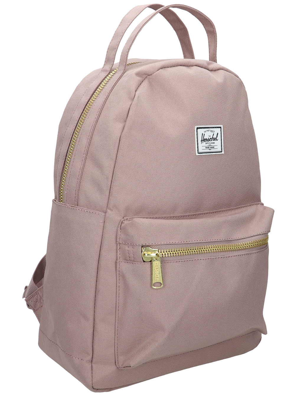 1ea56511394 Buy Herschel Nova X-Small Backpack online at Blue Tomato