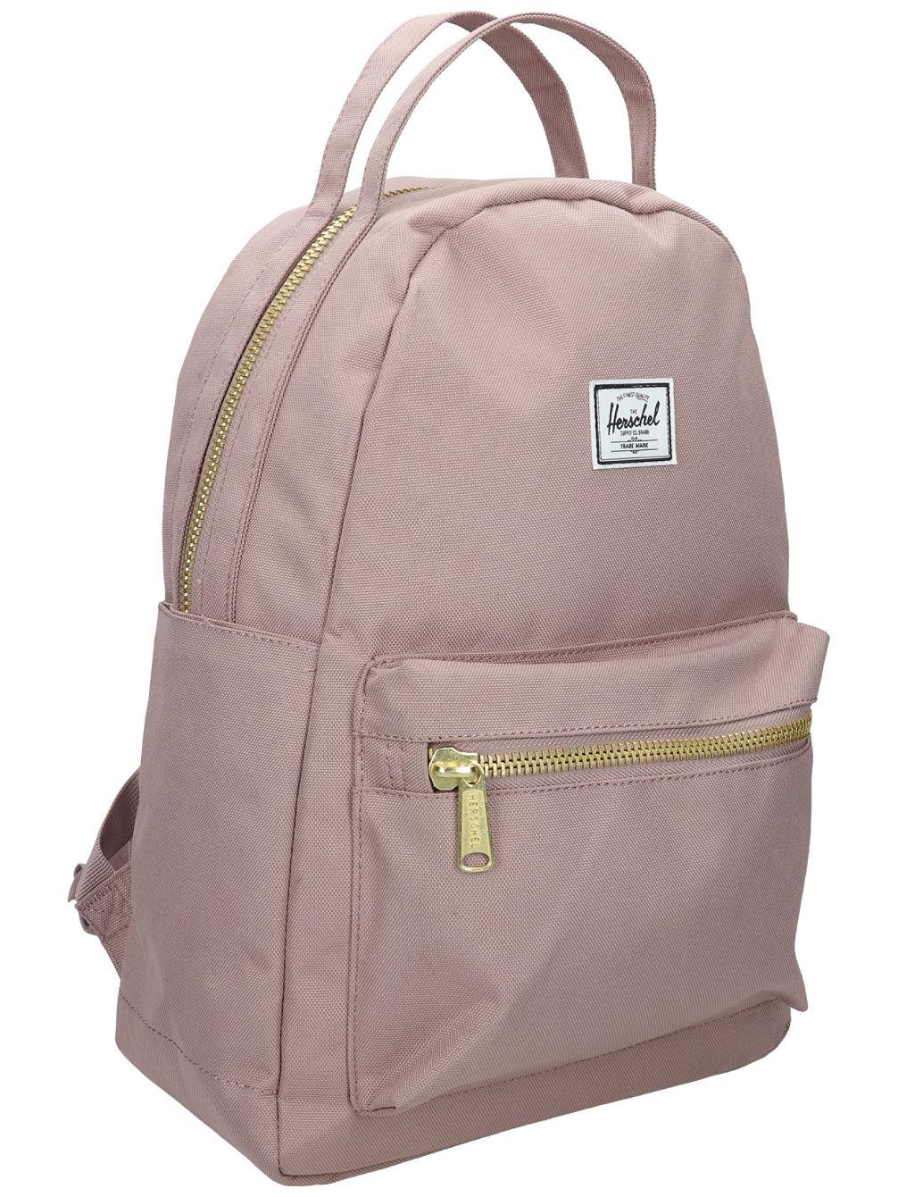 7456b5d35d2 Buy Herschel Nova X-Small Backpack online at Blue Tomato