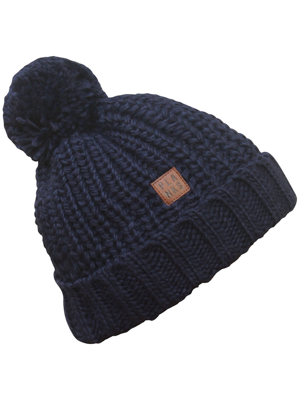 Molly Bobble Beanie
