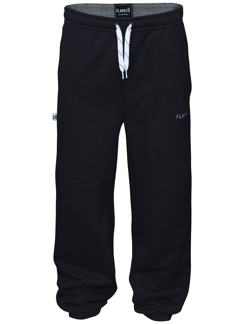 Couch Jogging Pants