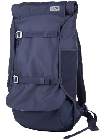AEVOR Travel Pack Bag
