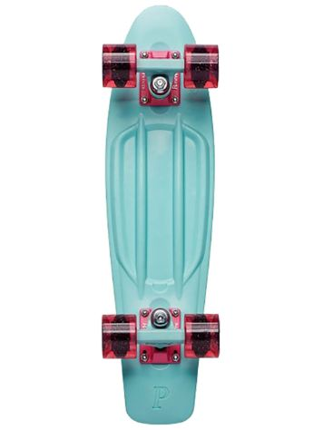 penny skateboards classic 22 pegaus complete online kaufen bei blue. Black Bedroom Furniture Sets. Home Design Ideas