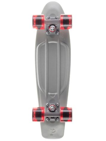 "Penny Skateboards Classic 22"" Battleship Complete"