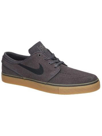 pretty nice e2d05 f3922 79,95 Nike Zoom Stefan Janoski Skateschuhe