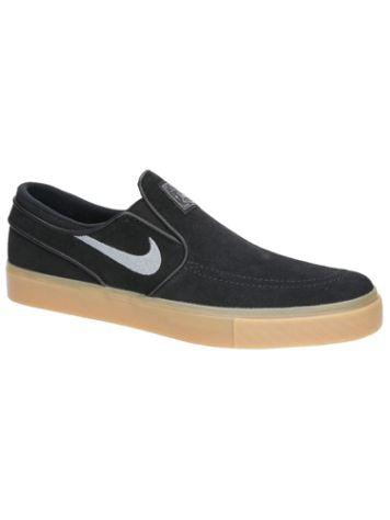 promo code 995e1 84e92 ... Nike Zoom Stefan Janoski Slip-On