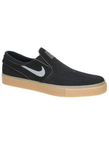 7e8c8564ec31 51.84  -13% Nike Zoom Stefan Janoski Slip-Ons