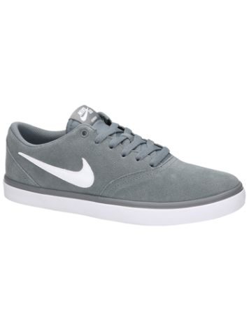 Nike SB Check Solarsoft Zapatillas de skate