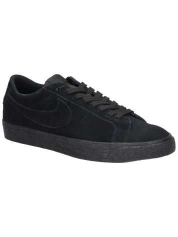 Nike Zoom Blazer Low Zapatillas de skate