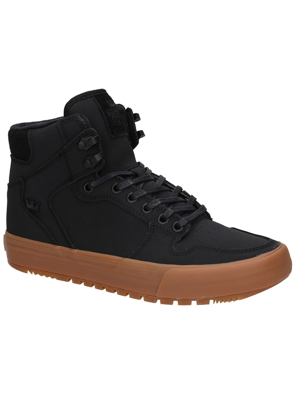 Vaider Cold Weather Winterschuhe