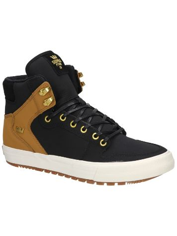 Supra Vaider Cold Weather Sneakers