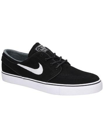competitive price eb13d b3221 Nike Zoom SB Stefan Janoski OG Chaussures de Skate