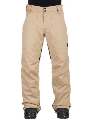 e566123c796 Aperture Ski Pants in our online shop