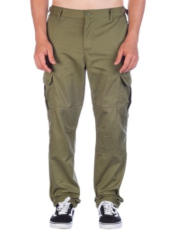 Empyre Orders Cargo Pants