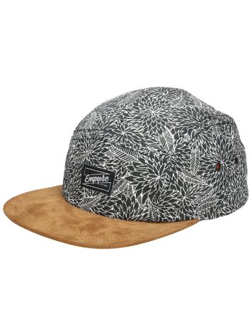 Empyre Angelo 5 Panel Cap
