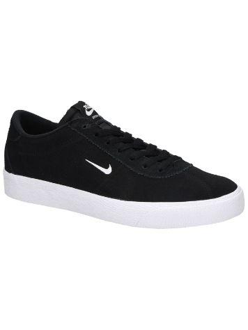 best service 4e53f 3d21b 64.33 Nike SB Zoom Bruin Ultra Skate Shoes
