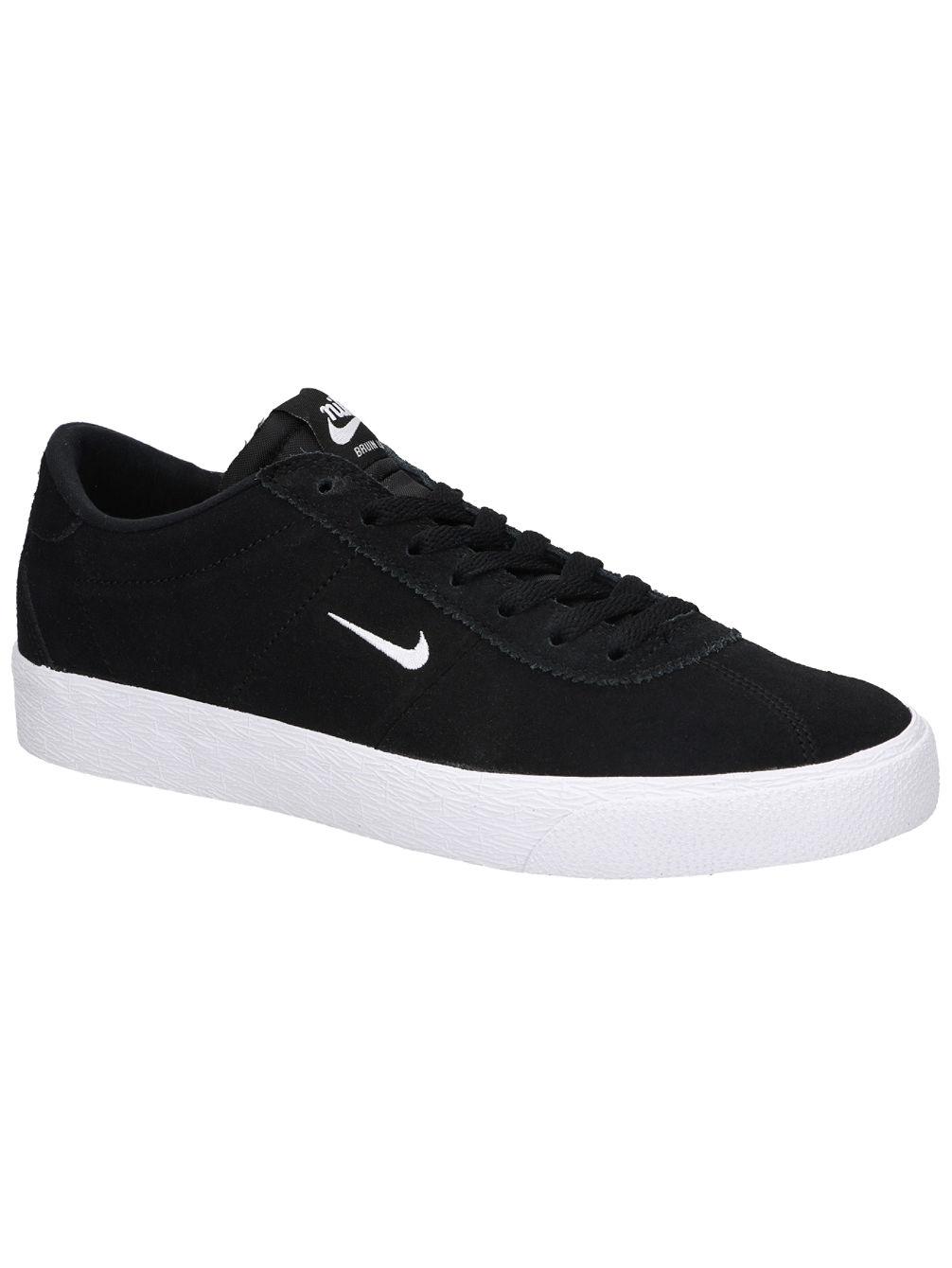 4905f67f759 Köp Nike SB Zoom Bruin Ultra Skateskor online på Blue Tomato