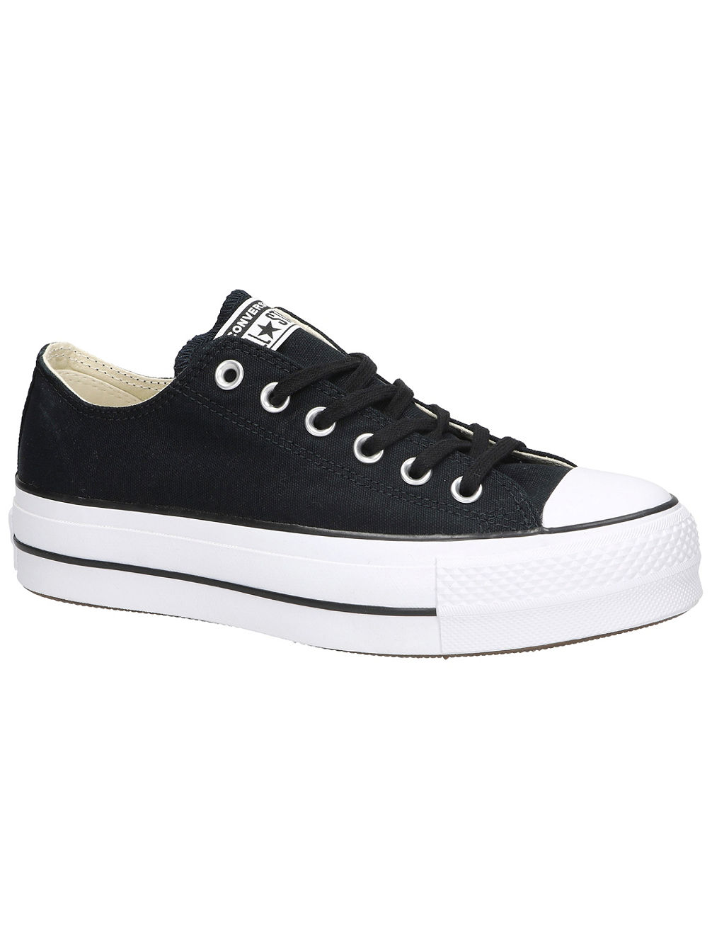 5ae2262ea6 Chuck Taylor All Star Lift Ox Sneakers