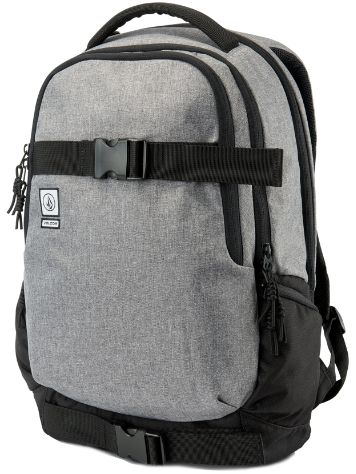 44 95 Volcom Vagabond Stone Backpack