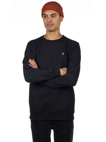 Volcom Single Stone Crew Sweater