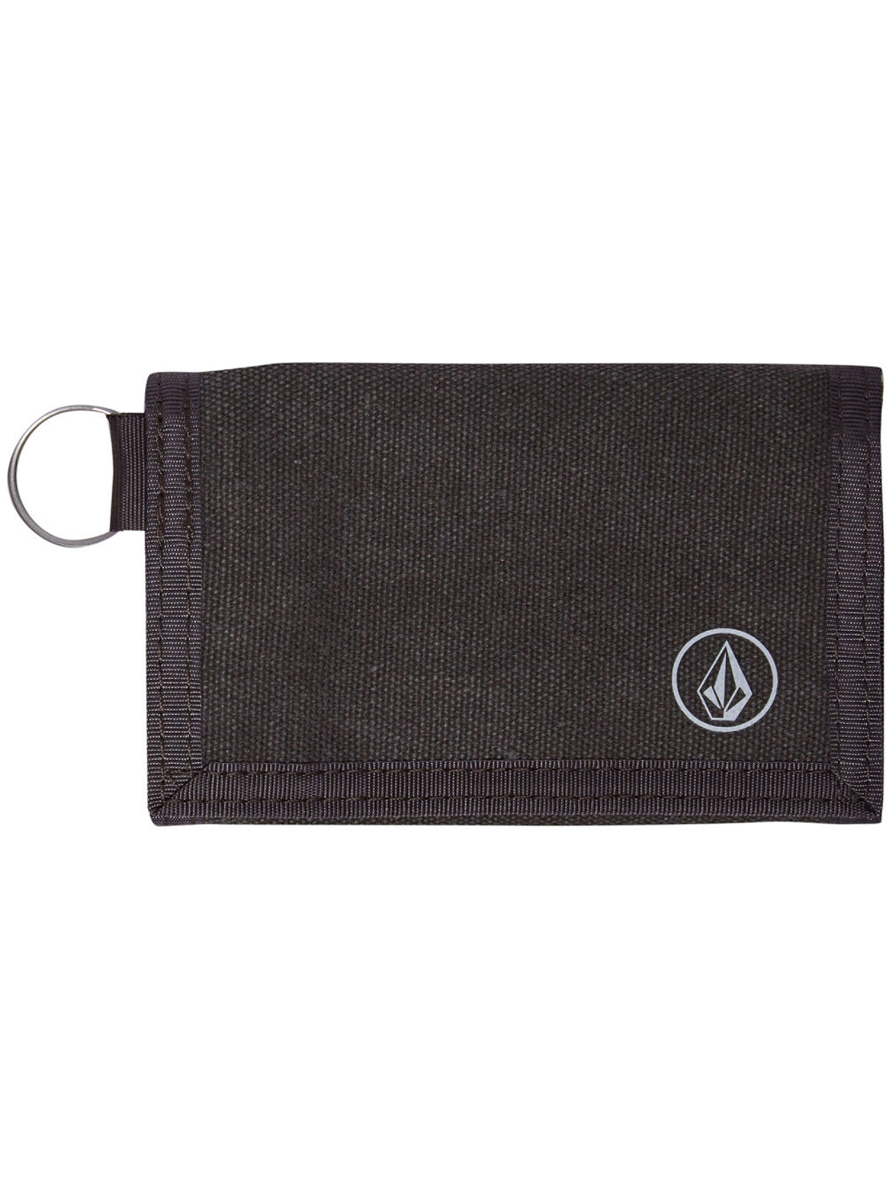 Full Stone Cloth Wallet