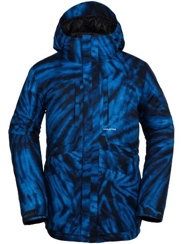 Volcom Fifty Fifty Insulated Jacke